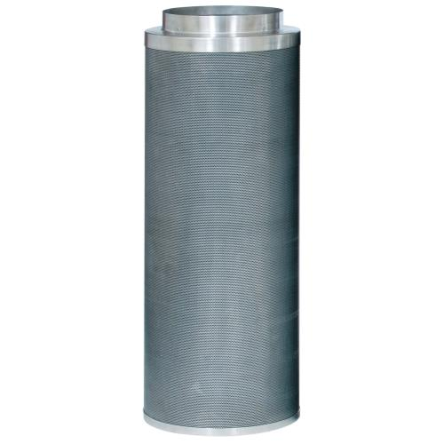 Can-Lite Filter 14 in XL 3000 CFM