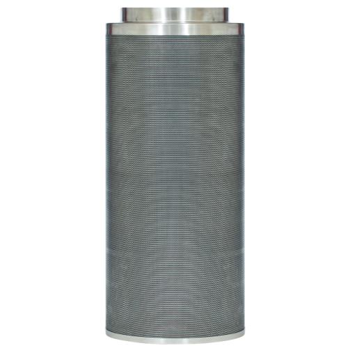 Can-Lite Filter Mini 6 in x 16 in 420 CFM