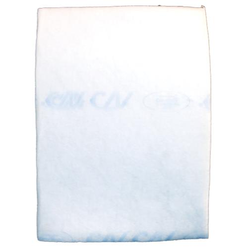 Can Replacement Pre-Filter 66