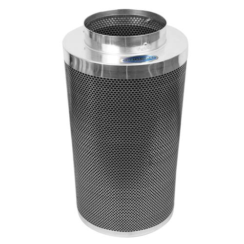 Phresh Filter 8 in x 24 in 750 CFM