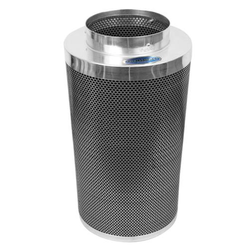 Phresh Filter 12 in x 24 in 950 CFM