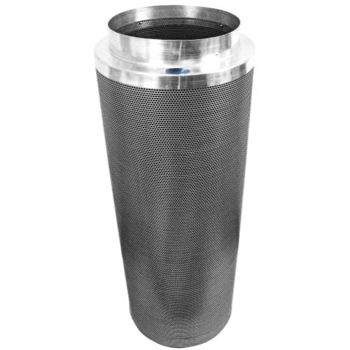 Phresh Filter 14 in x 48 in 2500 CFM