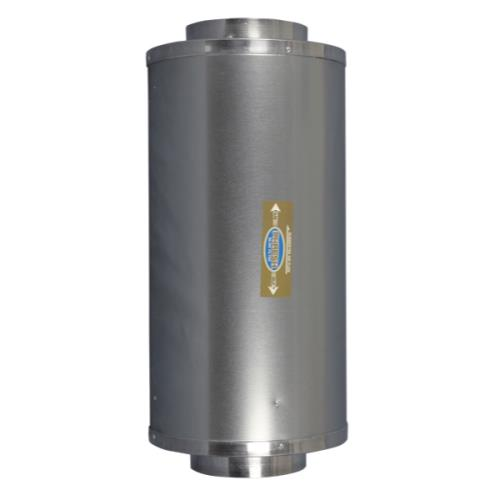 Phresh Inline Filter 8 in 750 CFM