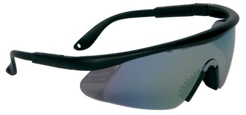Professional UV Safety Glasses