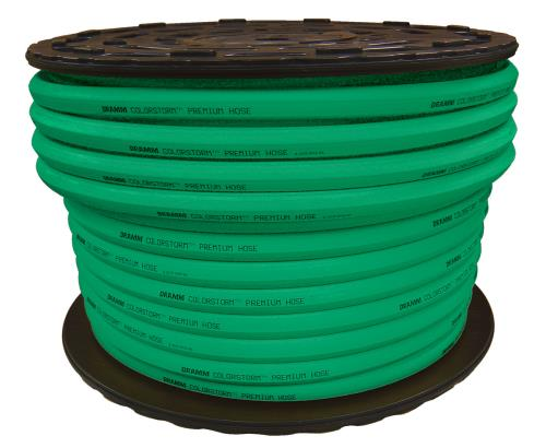 Dramm Colorstorm Hose 330 ft