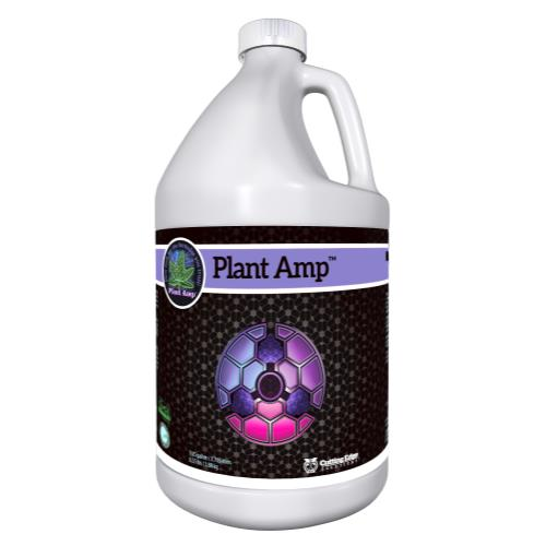 Cutting Edge Plant Amp Gallon