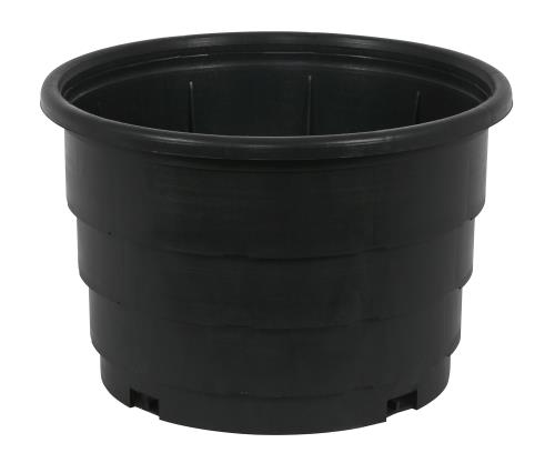 RootMaker Container 5 Gallon(50/Pack)