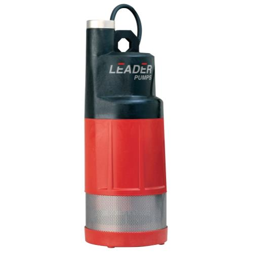Leader Ecodiver 1200 - 1 HP - 1620 GPH