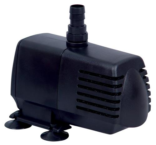 EcoPlus Eco 633 Submersible Pump 594 GPH
