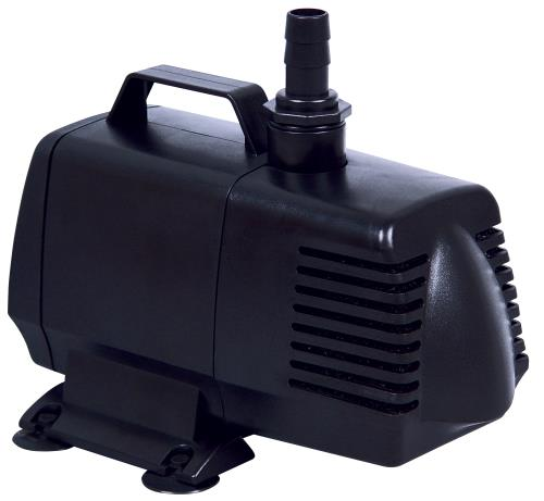 EcoPlus Eco 1584 Submersible Pump 1638 GPH
