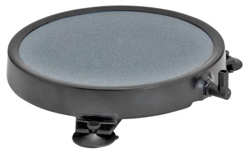 EcoPlus Air Stone Disc 8 in