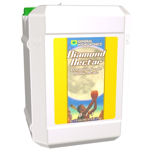 GH Diamond Nectar 6 Gallon 0 - 1 - 1