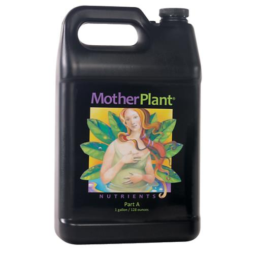 HydroDynamics Mother Plant A Gallon 2 - 0 - 0