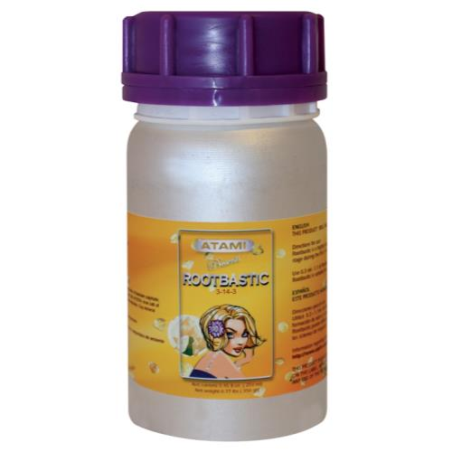 Rootbastic 250 ml (CA Label) 3 - 14 - 3