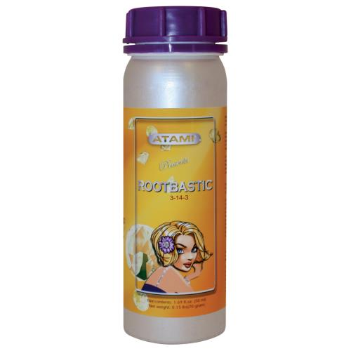 Rootbastic 500 ml (CA Label)  3 - 14 - 3