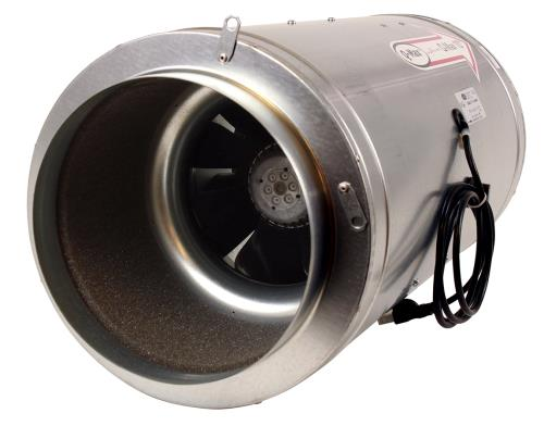 Can-Fan Q-Max 10 in 1019 CFM