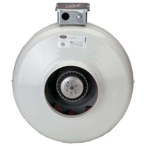 Can-Fan RS 6 in HO 392 CFM