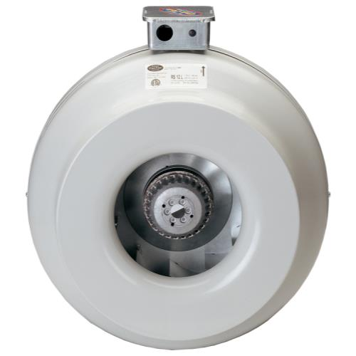 Can-Fan RS 12 in HO 975 CFM