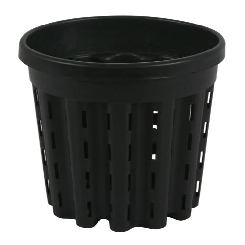 Gro Pro Root Master Pot 8 in(50/Pack)