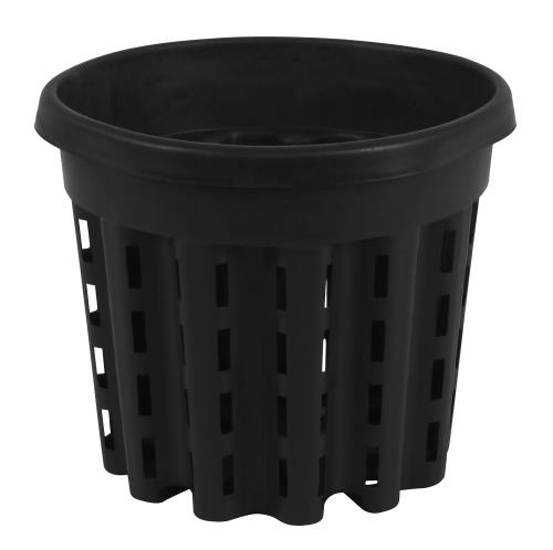 Gro Pro Root Master Pot 10 in(20/Pack)