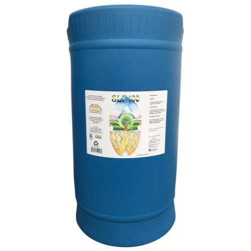 SLF-100 15 Gallon