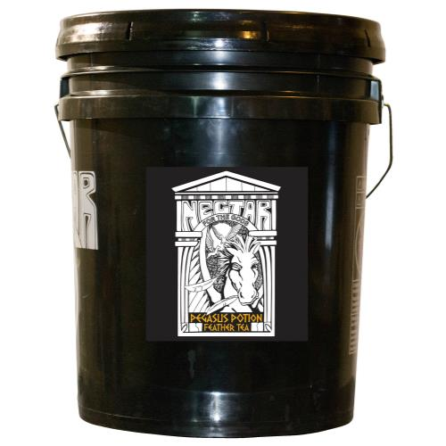 Pegasus Potion 5 Gallon