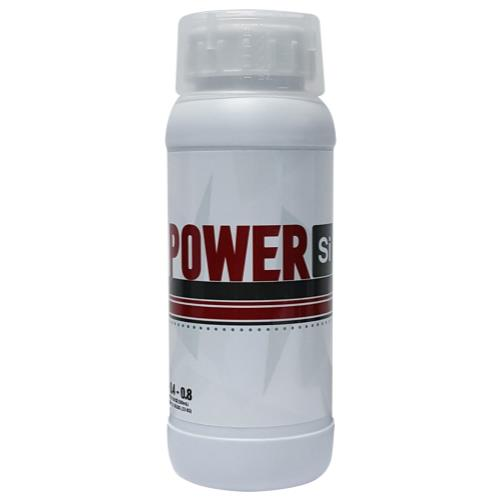 Power Si 500 ml