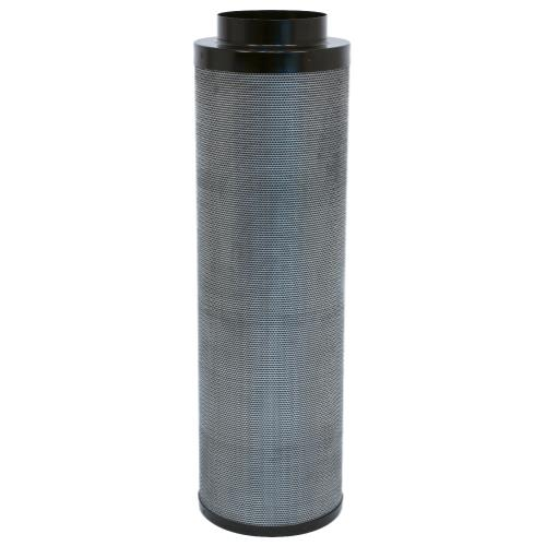 Black Ops Carbon Filter 8 in x 39 in 950 CFM