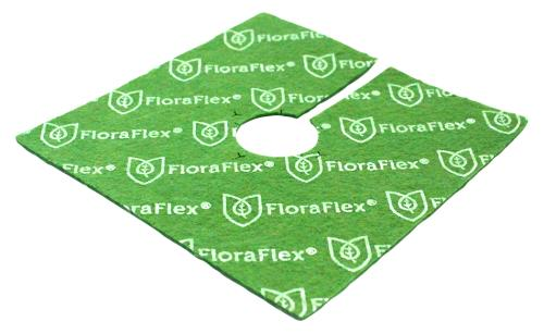 FloraFlex 6 in Matrix Pad (1=12/Bag)