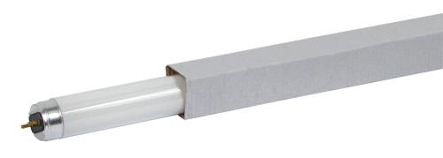 Spectralux T8 Fluorescent Grow Lamp 4 ft  (10/Pack)