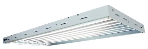 Sun Blaze T5 LED 48 - 4 ft 8 Lamp 240 Volt