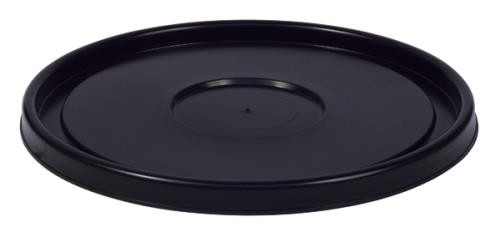Gro Pro Bucket Lid - Flat for 3.5 & 5 Gallon Buckets   200/Case