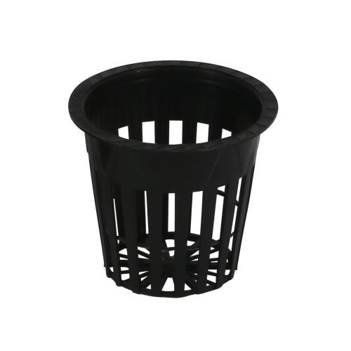 Gro Pro Net Pot 2 in (100/Bag) 2500/Case