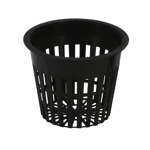 Gro Pro Net Pot 3 in (100/Bag) 1500/Case