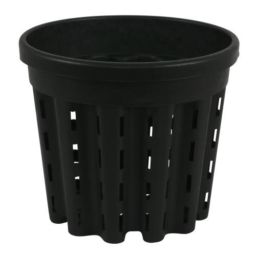 Gro Pro Root Master Pot 14 in (25 Liters) 100/Case