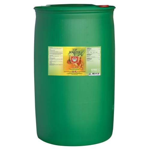 House and Garden Top Booster 200 Liter