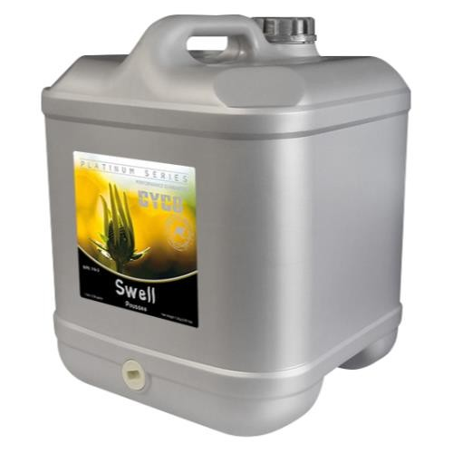 CYCO Swell 20 Liter   (2/Case)