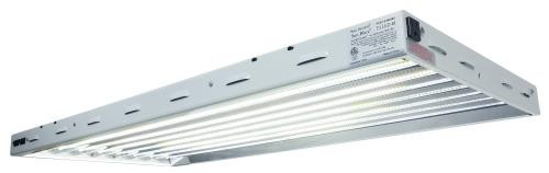 Sun Blaze T5 LED 48 - 4 ft 8 Lamp 120 Volt