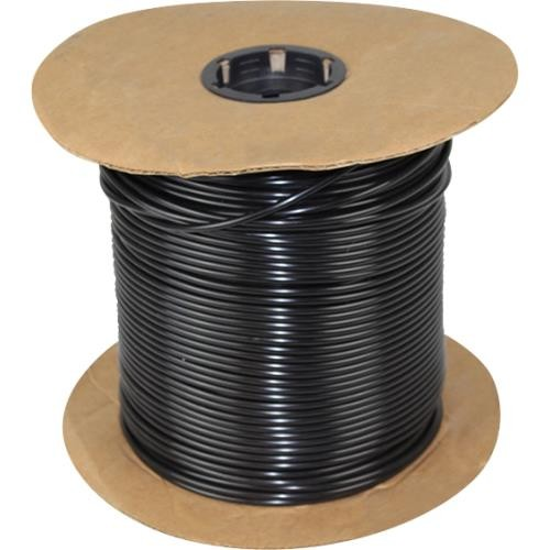 Hydro Flow Poly Tubing 3/16 in ID x 1/4 in OD 1000 ft Roll