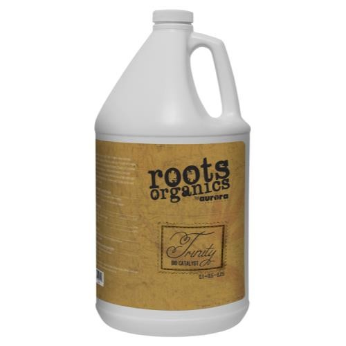 Roots Organics Trinity Catalyst Gallon
