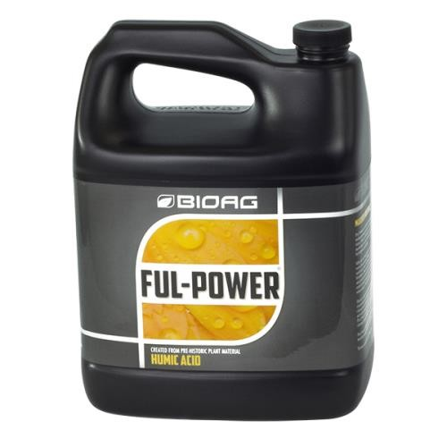BioAg  Ful-Power Gallon