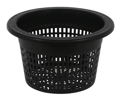 Gro Pro Mesh Pot/Bucket Lid 10 in