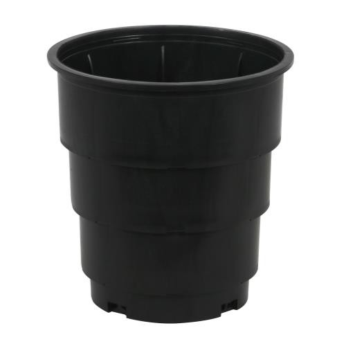 RootMaker Container 1 Gallon(50/Pack)