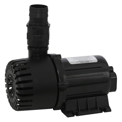EcoPlus Eco 4950 Submersible Pump 4750 GPH