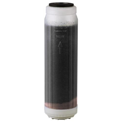 Hydro-Logic Stealth/Small Boy KDF85/Catalytic Carbon Upgrade Filter