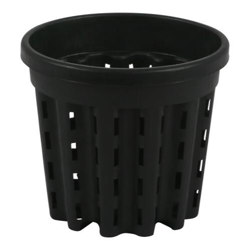 Gro Pro Root Master Pot 6 in(50/Pack)