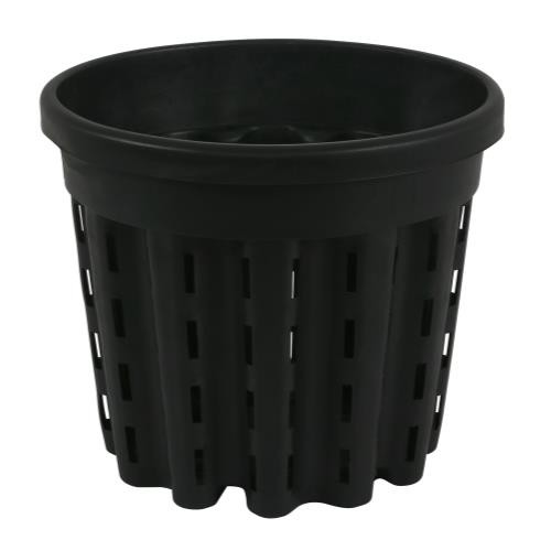Gro Pro Root Master Pot 12 in(20/Pack)