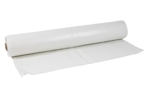 Tufflite IV 6 mil 4 yr UV Protected Greenhouse Film 20 ft x 100 ft