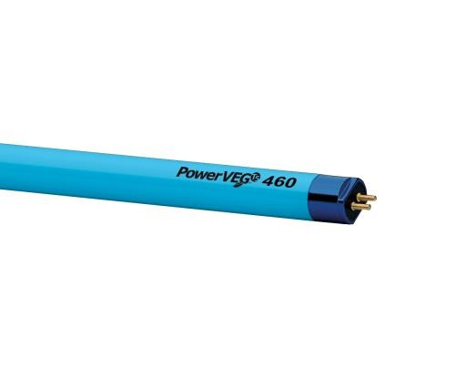 PowerVEG 460 4 ft 54 watt HO T5