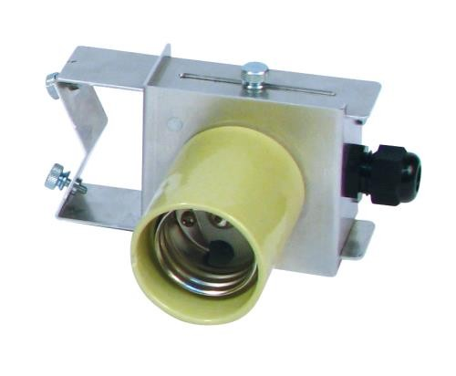 Adjust-A-Wing Socket Assembly No Cord